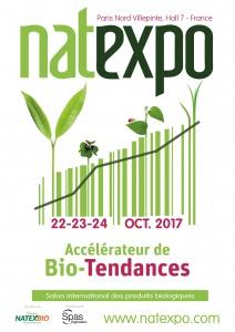 affiche-natexpo-2017-fr
