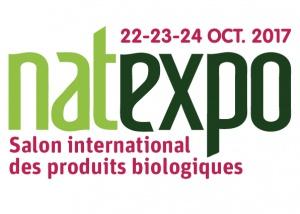 natexpo-logo-fr_bd