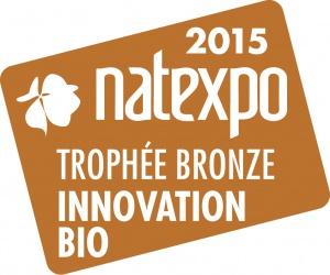 natexpo-bronze
