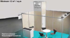 stand_primo-1-350x0