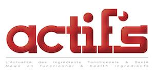 Actif's
