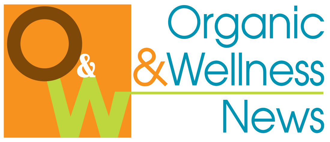 Organic & Wellness News
