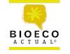 Bio Eco Actual