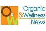 Organic & Wellness News