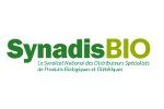 Synadis Bio