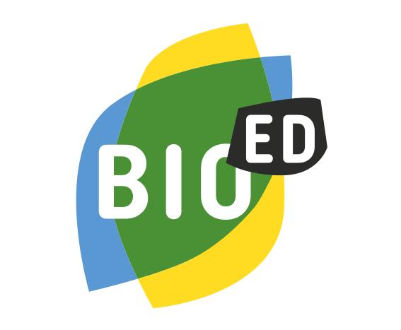 Focus on the BioED label