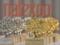 Les lauréats des Trophées Natexpo 2019