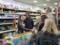 Optimisez votre venue à Natexpo en participant au Store Tour