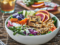 Natexpo : vitrine de l'alimentation bio