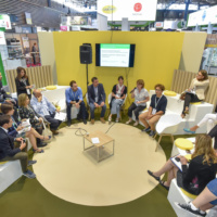 Lutte contre le gaspillage alimentaire, levier de développement des marchés bio