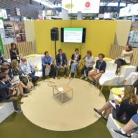 Focus sur les dispositifs d'innovation et les projets accompagnés en région Auvergne Rhônes Alpes