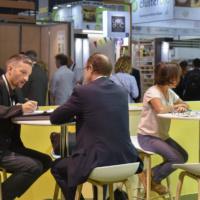 Le marché français de la bio