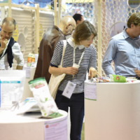 Natexpo still on track : Lyon September show to go ahead as planned !