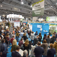 La vision du consommateur sur les produits et services des magasins bio