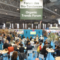Specialist organic sector: new avenues to reinvent the organic of the 21st century