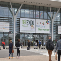 Natexpo 2020 : The official restart for the Organic sector confirmed in Lyon
