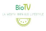 {:fr}Bio TV{:}{:en}Bio TV{:}