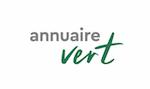 {:fr}Annuaire vert{:}{:en}Annuaire Vert{:}
