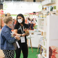 Beyond organic: companies' responsible initiatives in the spotlight at Natexpo 2021