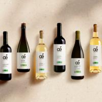 [ Les belles réussites ] Oé, le vin bio et consigné