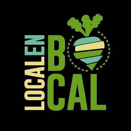 Logo Local en Bocal
