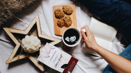 [ Success stories ] nüMorning, gluten-free and gourmet breakfasts