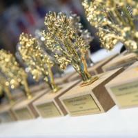 Trophées Natexpo 2021 : les inscriptions sont ouvertes !
