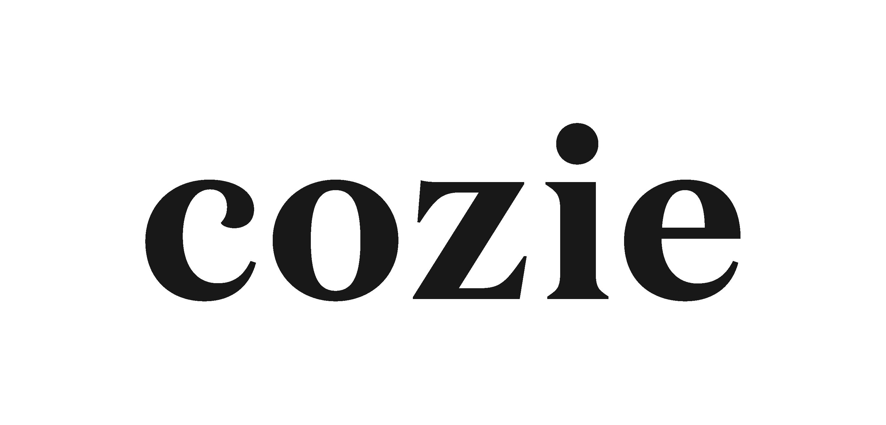logo Cozie