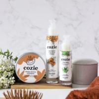 [ Les belles réussites ] Cozie : une boucle vertueuse dans l'industrie cosmétique