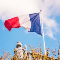Organic Reports #1: Small French companies making a difference
