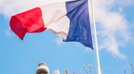Bio Reportages #1 : Des PME françaises qui se démarquent