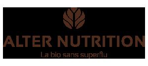 logo Alter Nutrition