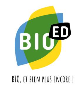 Logo BioED