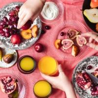 L'alimentation bio : un secteur en pleine évolution